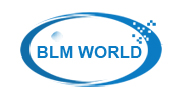 BLM WORLD LIMITED