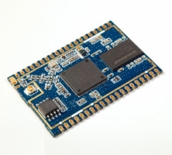 MTK F-8088 V1.0 WIFI Audio Module