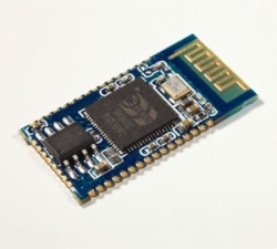 BK8002 F-6388 V2.0 bluetooth audio module